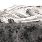 ritual-mexicano-muerte-nina-dia-muertos