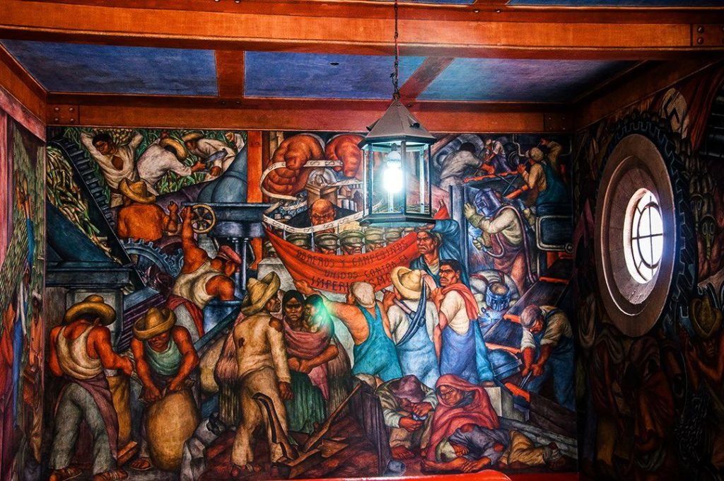 murales-mercado-abelardo-rodriguez-cdmx-mexico-diego-rivera