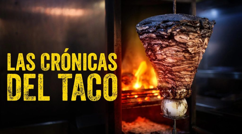 netflix-mexico-series-mexicanas-cronicas-taco