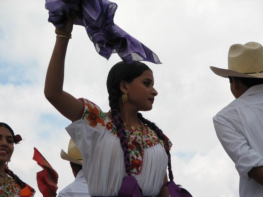 guelaguetza-oaxaca-fiesta-fechas-significado-programa