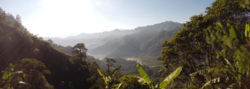 gerardo-romero-geografo-nahua-lucha-territorio-puebla-megaproyectos