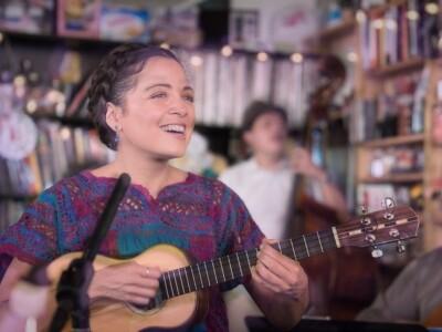 tiny-desk-concert-mexico-mexicanos-artistas-cantantes-bandas