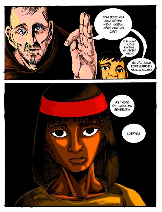 comic-historia-mexico-mexicana-teporame-heroe-raramuri-conquista