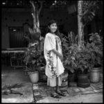 fotografa-zapoteca-oaxaquena-comunidades-oaxaca-yalaltecas