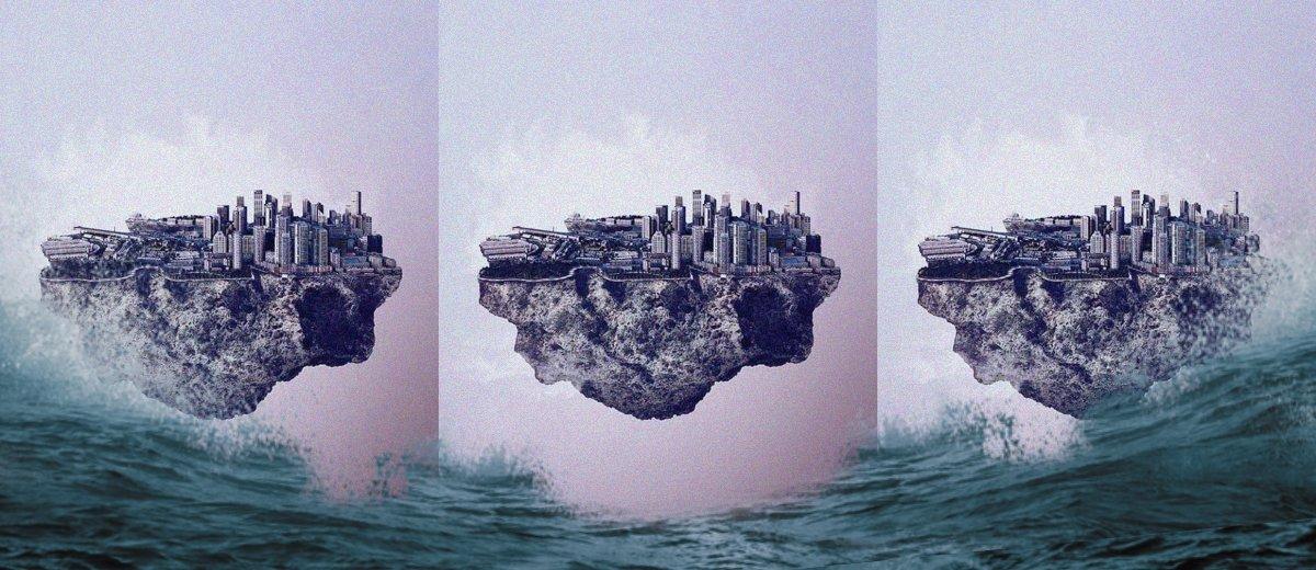 alumnos-unam-disenan-ciudad-flotante-futurista-sustentable-premio