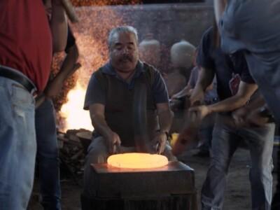 artesanos-artesanias-mexico-mexicanas-santa-clara-cobre-michoacan