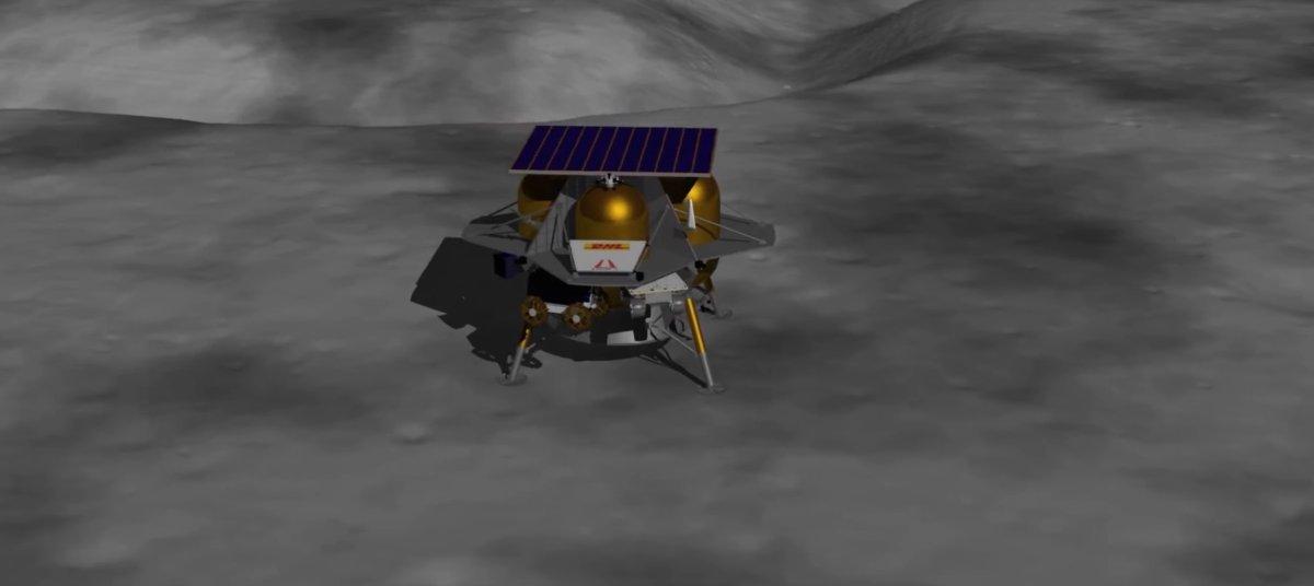 robots-mexicanos-espacio-luna-2021-experimentos