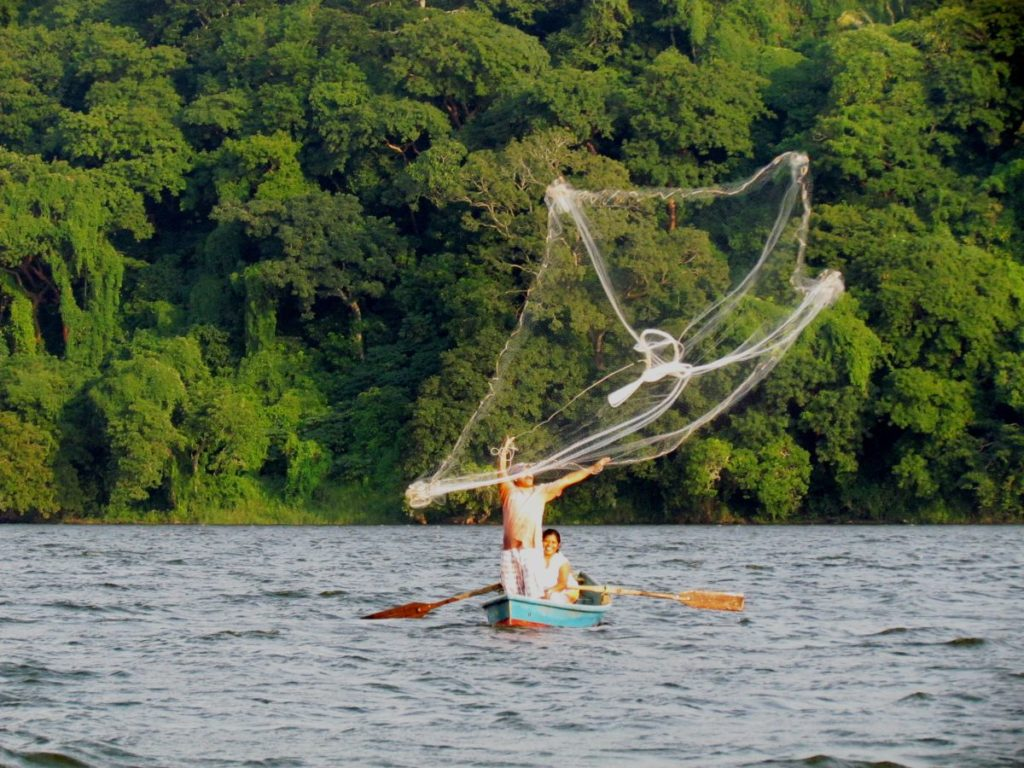viajes-mexico-destinos-aventura-naturaleza