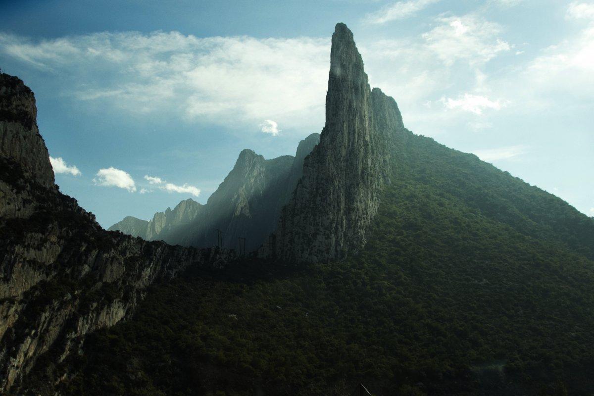 destinos-mexico-paisajes-montanosos-formaciones-geologicas