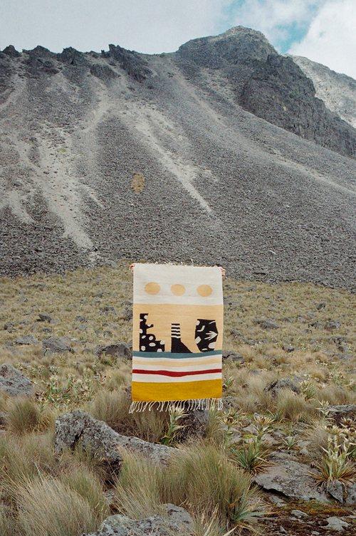 artesanos-mexicanos-artesanias-donde-comprar-diseno-nacional