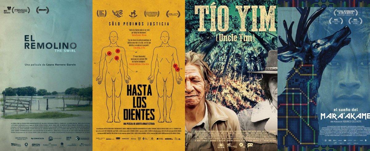 cine-mexicano-en-linea-netflix-filminlatino-gratis