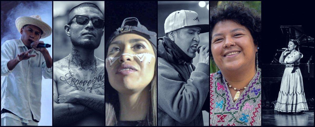 hip-hop-rap-indigena-lenguas-indigenas-festival