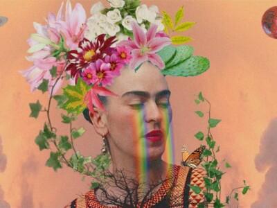 frida-kahlo-biografia-historia-vida-resena-datos-curiosos
