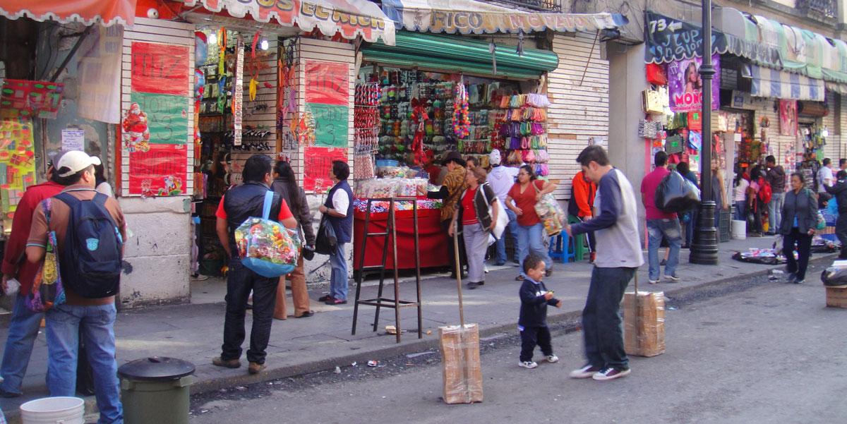 mexico-ciudad-cotidiana-vida