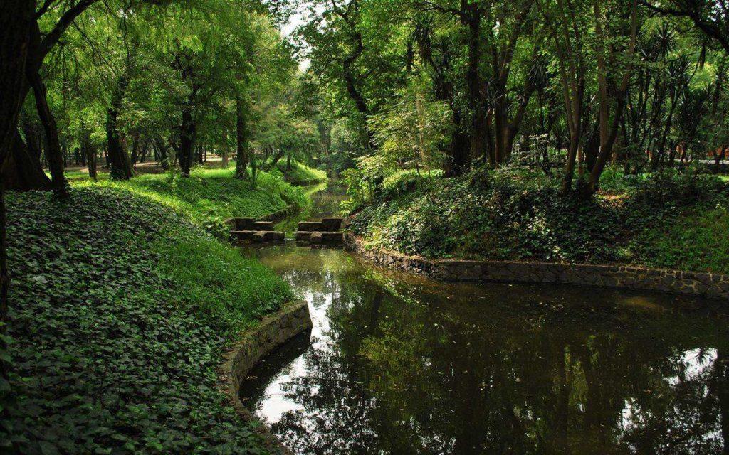 bosque-chapultepec-parque-mexicano-mejor-mundo-que-hacer