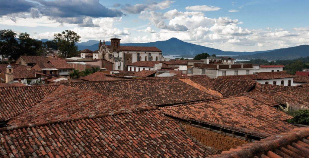 visit-mexico-turismo-planear-viaje-guia-reservar-hoteles-experiencias