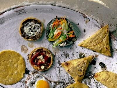 cocina-gastronomia-mexicana-mas-popular-influyente-mundo