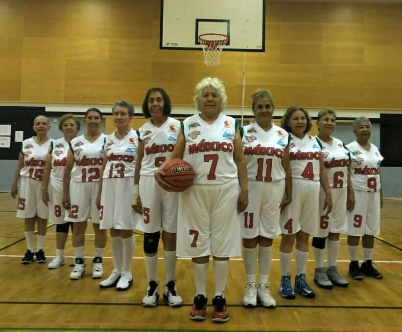 adelitas-basquetbol-mexicano-mexico-chihuahua-tercera-edad