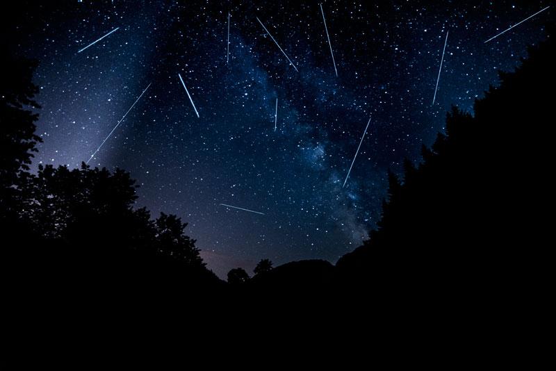 estrellas-perseidas-mexico-fechas-hora-donde-astronomia