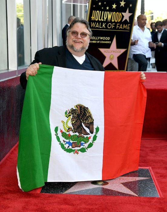 guillermo-del-toro-premios-estrella-hollywood-migrantes-generosidad