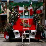 mexico-independencia-grito-fiestas-patrias-tradiciones-senorita-libertad-veracruz