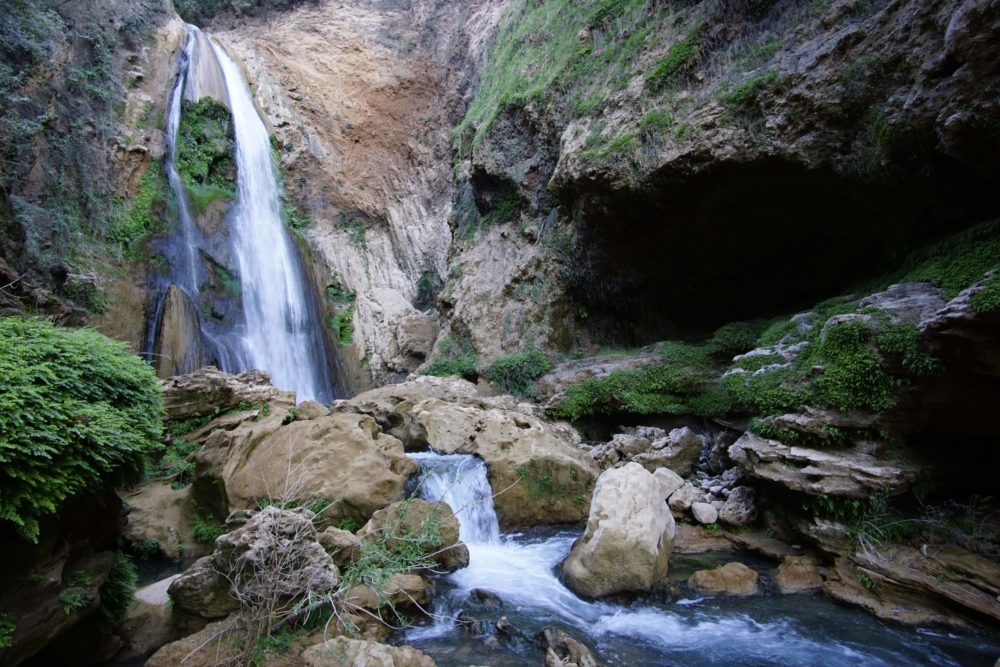 mexico-destinos-mexicanos-turismo-rural-experiencias