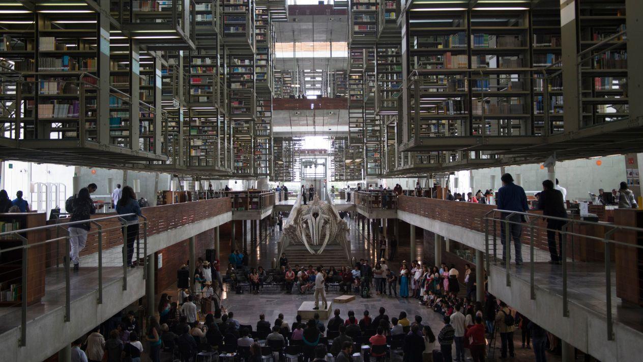 edificio-mexicano-mejores-mundo-alberto-kalach-biblioteca-vasconcelos