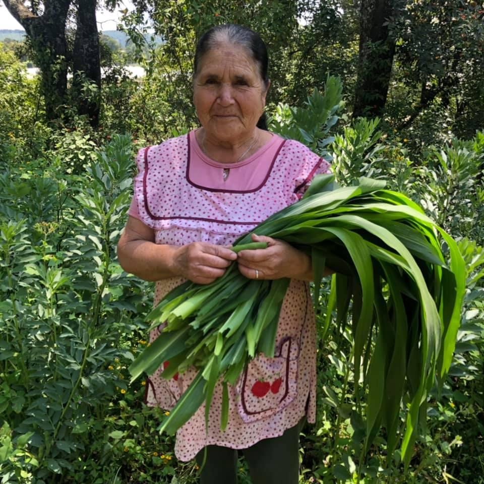 de-mi-rancho-a-tu-cocina-youtuber-cocinera-tradicional-abuela