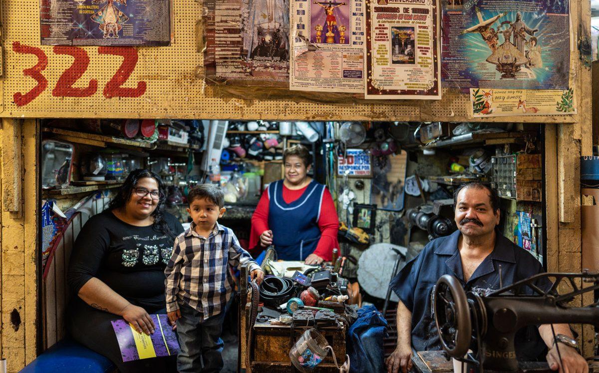 tepito-existe-porque-resiste-imagenes-barrio-bravo