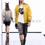 diseno-mexicano-moda-inspirada-cultura-popular-chapulin-colorado