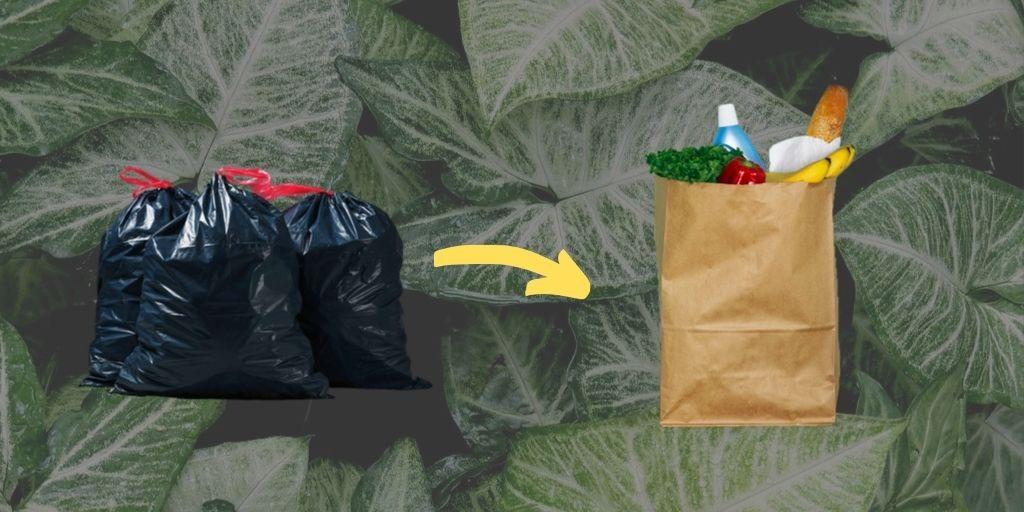tienda-food-for-trash-monterrey-pagar-con-basura