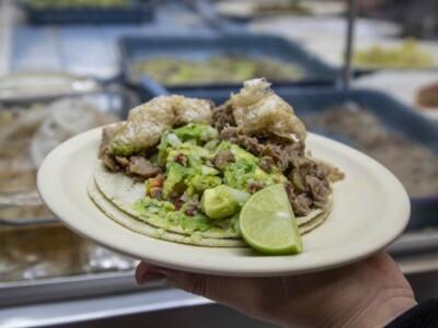 taco-tacos-favorito-mexico-mexicanos-dato-tacografia