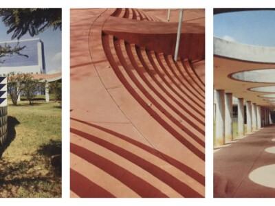 cualtos arquitectura fernando gonzalez cortazar