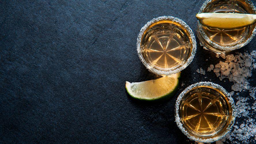 licores-bebidas-mexicanos-ruta-destinos-tequila-mezcal-pulque