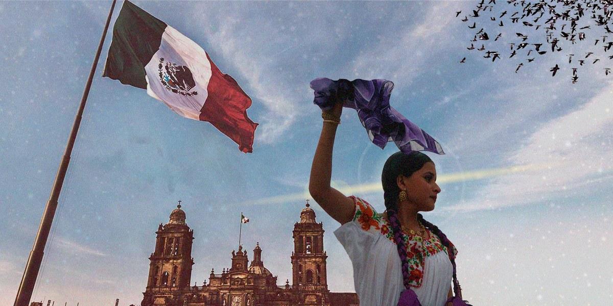 mexico-independencia-reflexion-como-ayudar-mejorar-pais