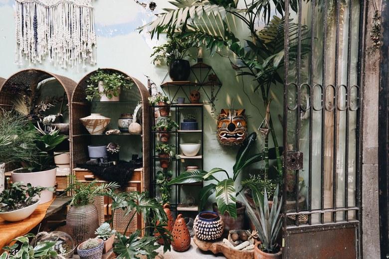 barrios-cool-trendy-mejores-mexico-historia-colonia-juarez