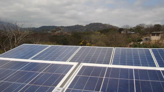 mujeres-indigenas-viajeron-india-construir-paneles-solares-comunidades-mexico