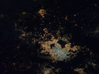 poesia-mexicana-xavier-villarrutia-nocturnos