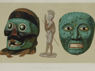 palenque-mayas-historia-imagenes-antiguas