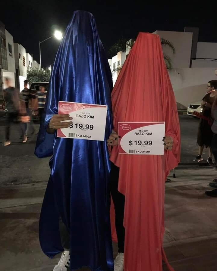 memes-mexicanos-mexicans-late-capitalism