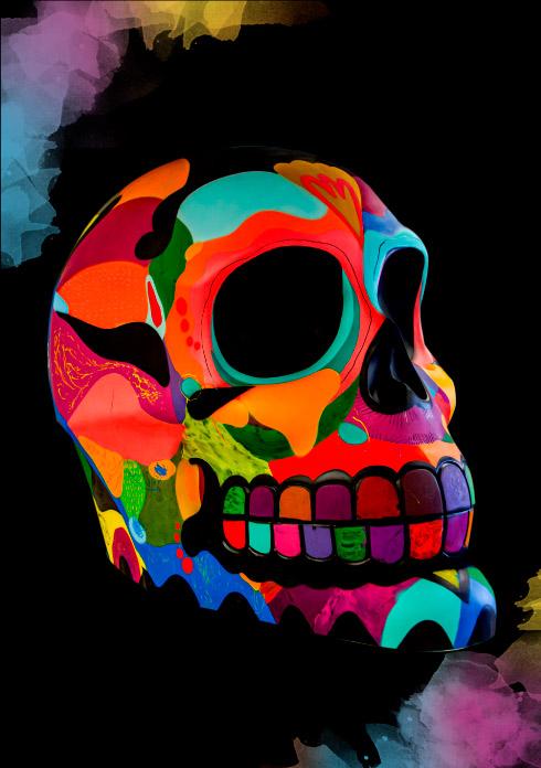 mexicraneos-dia-de-muertos-arte-mexicano