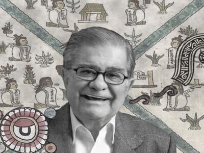 Miguel-Leon-Portilla-mexico