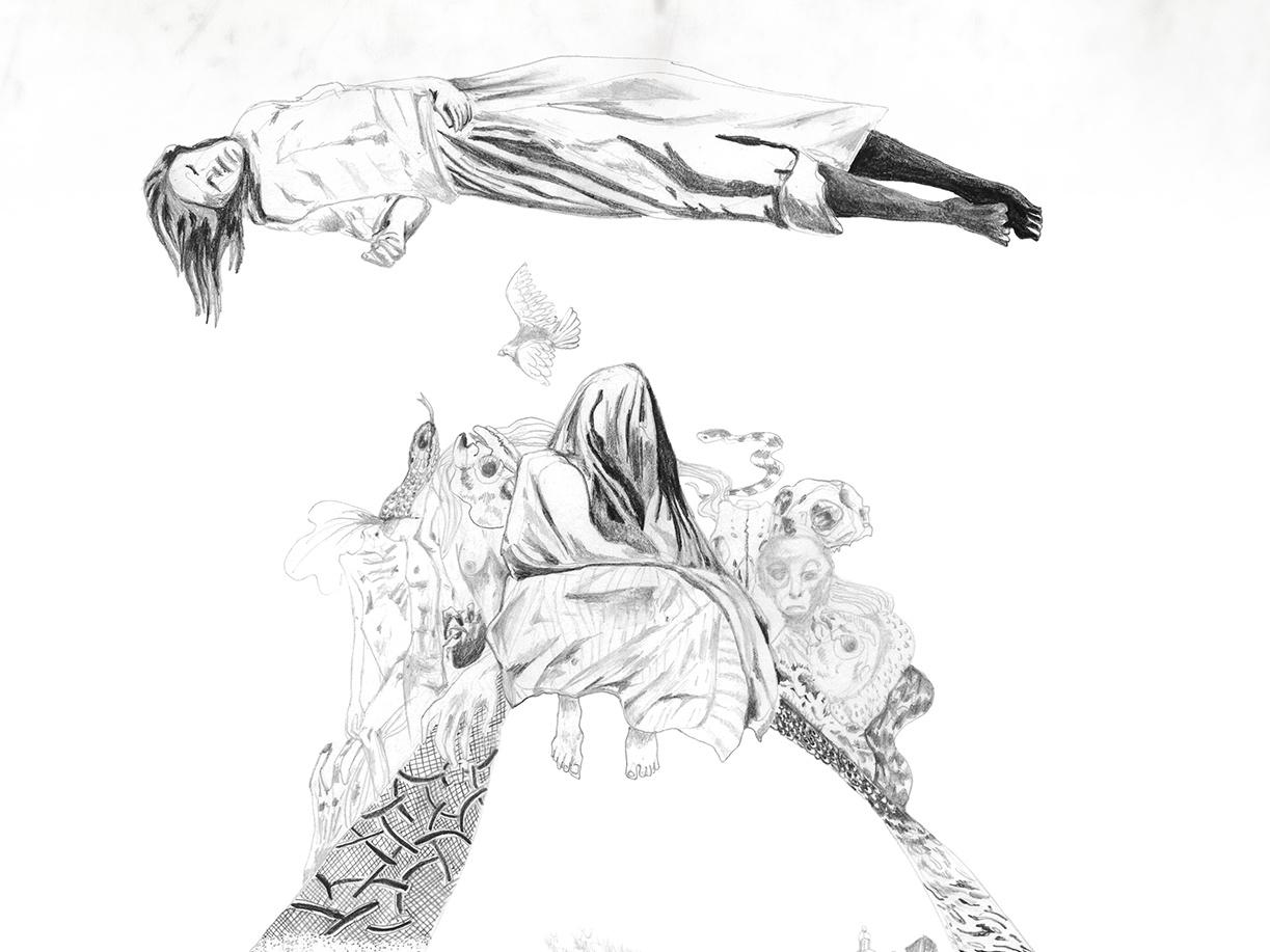 la-llorona-leyenda-mexicana-mujer-fantasma