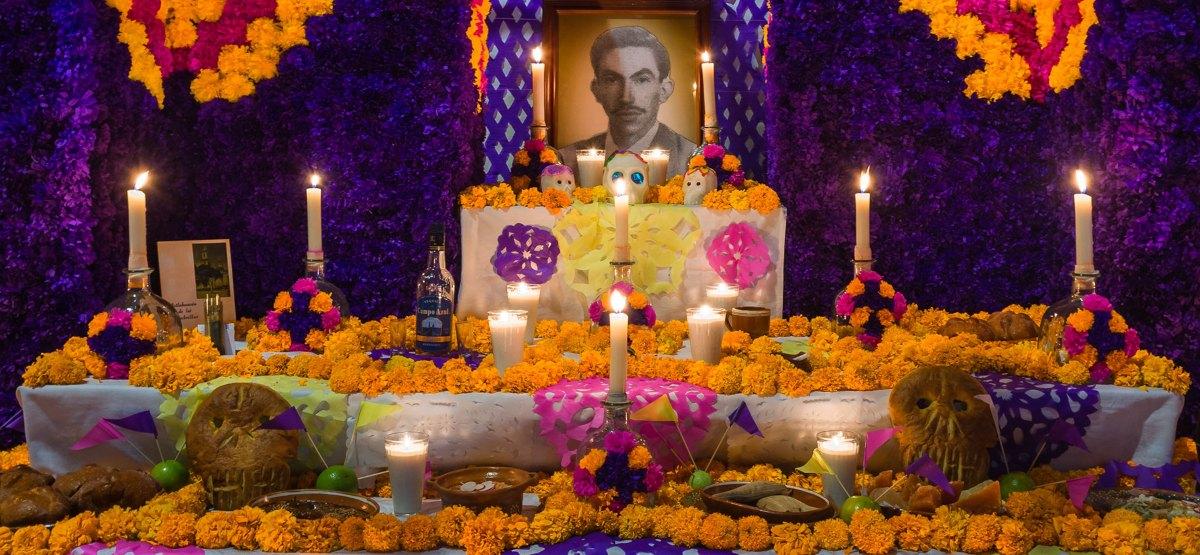 ofrenda-altar-dia-de-muertos-significado-elementos
