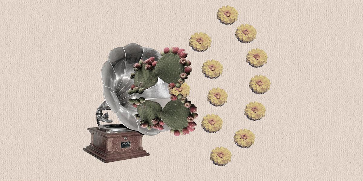 estudio-demuestra-mexicanos-escuchan-mas-musica-mundo