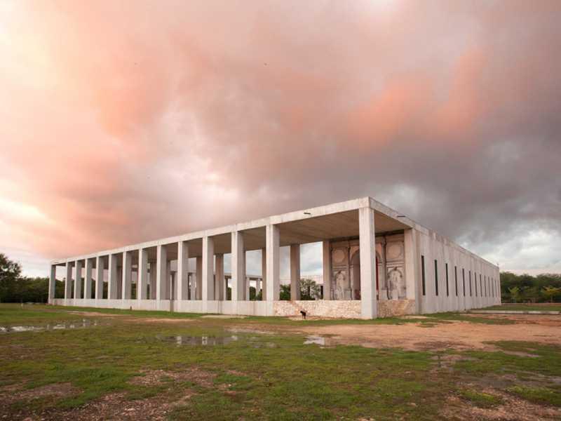 merida-yucatan-mejor-lugar-viajar-mundo