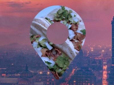tacos al pastor-méxico-taquero-taquitos