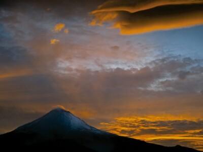 volcanes-mexicanos-historia-sismos
