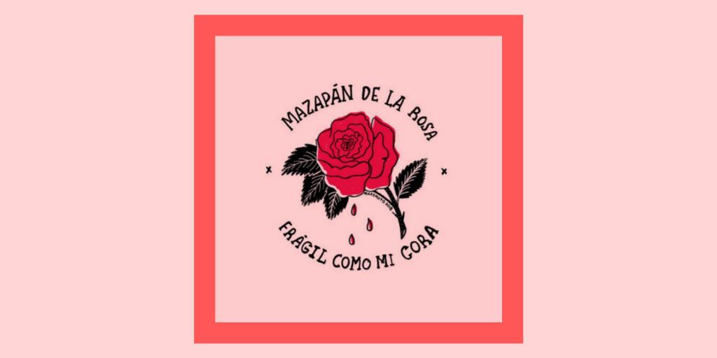 emociones-mexicanas-enfermedades-sensaciones-telele-chipil