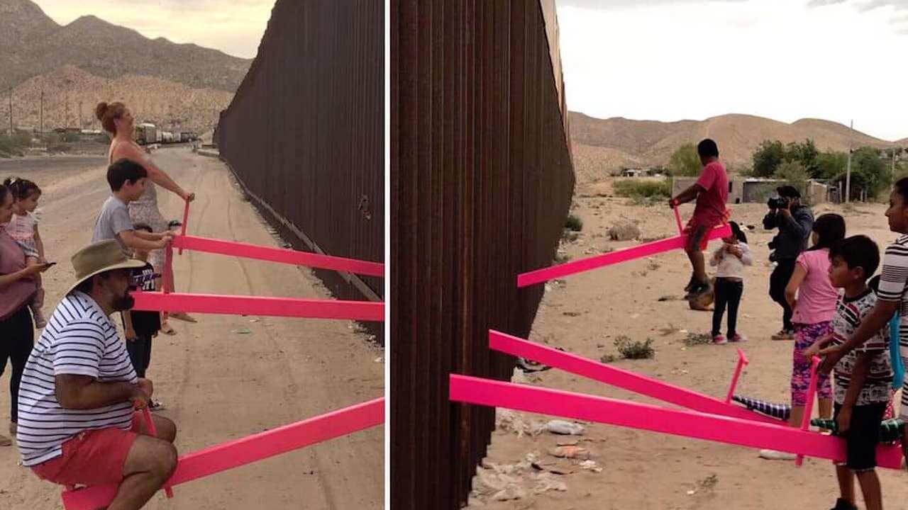 sube-y-bajas-frontera-mexico-estados-unidos